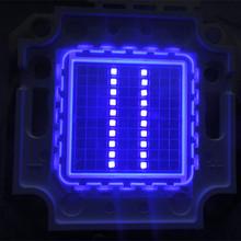 China Supplier Top Quanlity 20w 450nm High Power Royal Blue LED