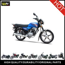 China Supplier New Product Sale Chinese Motorcycle New