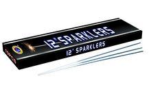 "30cm 12"" Sparkler 1.4G UN0336 toy fireworks for wholesale"