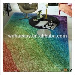 Comfortable door entrance rug,indoor rug