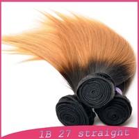 """turkish language Human Hair Full Lace Wig 22""""22""""22""""22"""""""