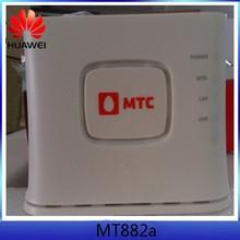 Huawei MT882a 1*FE+1*USB+1 ADSL2+ Huawei adsl modem