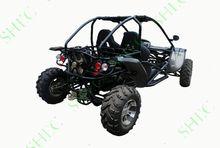ATV used japanese atv