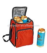 cheap beer cooler bag promotional