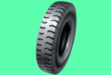 LINGLONG DOUBLE COIN Radial OTR Tyre grader tire 1400-20 truck tyre