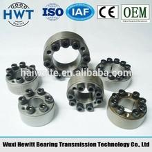 Z20-11090 locking assembles,taper-lock,taper lock bushes