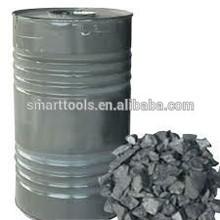 calcium carbide,calcium carbide supplier,cac2