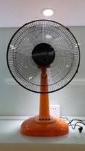 """fan/table fan/new inventions/16"""" box fan"""