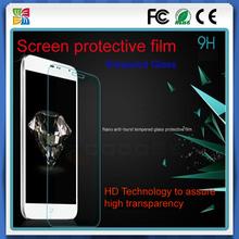 Branded innovative lcd tv screen protector