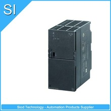 best and cheap plc price 6ES7307-1EA01-0AA0
