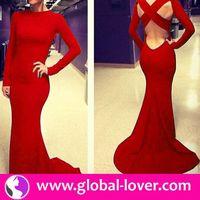 2015 fashion new style pakistani boutique dresses