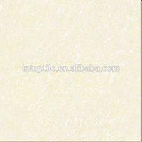non slip acid resistant white wave ceramic tile