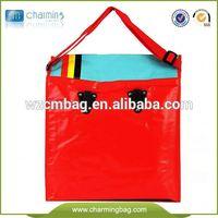 Wholesale Cheap Bike Saddle Bag