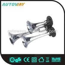 Car Universal Portable Air Horn