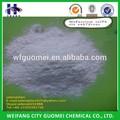 fábrica de sulfato de magnésio monohydrate