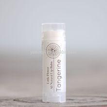 30ml plastic bottle /2012 hotel shampoo /china wholesale /biological shampoo