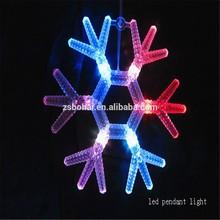 Wholesale led tea light,decorative led waterproof lights