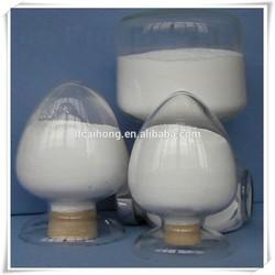low price super titanium dioxide/TiO2 CAS No.13463-67-7 with high quality