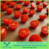 Sun Dry Cherry Tomatoes