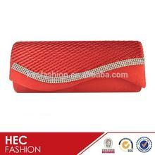 New Selling High Quality Fashion Bags Ladies Handbags