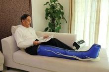 NEW diabetic foot care lymph drainage machine massage PT1002