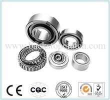 one way bearing with good quality