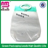 20 years experience supplier most popular waterproof pvc phone bag