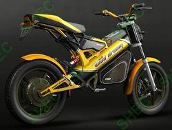 Motorcycle 125cc street bike motorcycle best quality