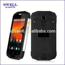 ip68 Wholesale best waterproof military phone - outdoor dual sim cell phone-4g rugged ip67 phone 4g 3g wifi mobile phone 5S