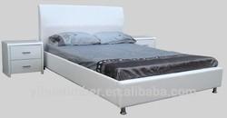 sale the colorful bedroom furniturethe designs