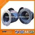 nuevo producto tendinosa tubos soldados de acero s185