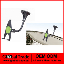 Stick 'N' Hold Dash Genie - Universal Mobile Phone Windscreen Mount Car Holder A0296