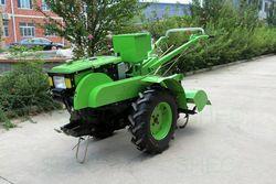 Tractor diecast tractors
