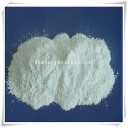 super titanium dioxide/TiO2 pigment