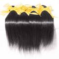 5a/6a/7a grado baratos al por mayor del pelo humano, pelo brasileño paquetes, extensiones de cabello libre de la muestra de envío gratis