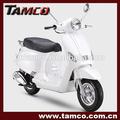 Tamco ry50qt- 16(8) personalizado de la motocicleta chopper 250cc