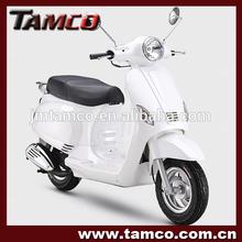 Tamco RY50QT-16(8) custom motorcycle chopper 250cc