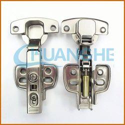 alibaba china circular hinge