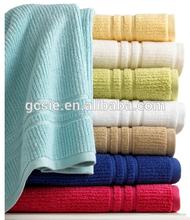 Bath Terry Towel-1