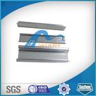ceiling metal furring channel