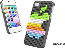 Buy Toys From China Building Blocks For Cell Phone
