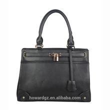 handbag wholesalers online shopping india bag