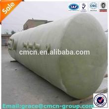 CMCN FRP Tank / FRP Storage Tank / Water Tank