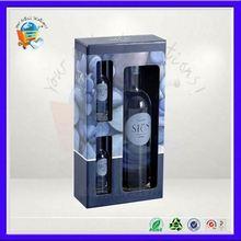 recycled packaging boxes ,recycled packaging box wholesale ,recycled packaging box production