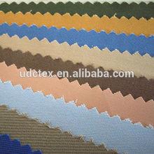 polyester cotton interweave fabric