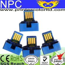 chip laserjet toner refill kits reset toner chips for Sharp MX-4110N/MX-4111N/MX-4112N/MX-5110N/MX-5111N/MX-5112N-free shipping