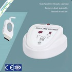 Medical ultrasonic Skin Scrubber facial machine