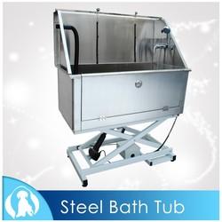 2015 Newest Dog Bathing Tub H-105E