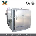 La production de champignons 0086-15202132239 équipement commercial