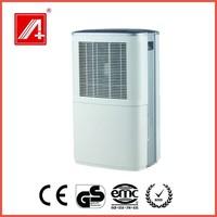 wholesale alibaba humidity dryer lgr dehumidifier 101EE bran-new german dehumidifier